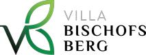 Villa Bischofsberg Logo